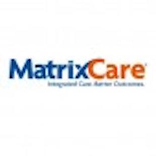 MatrixCare EHR