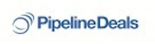 PipelineDeals