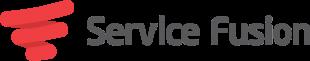 Safe Drive Systems vs. Service Fusion
