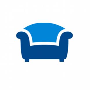 Logotipo de TherapyAppointment