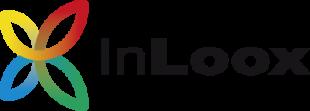 Logotipo de InLoox