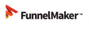 FunnelMaker Sales