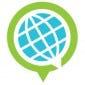Logo di Knowledge Anywhere