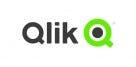 Logo di Qlik Sense
