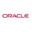 Oracle BI Standard Edition One