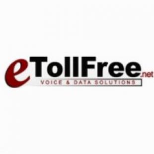 eTollFree