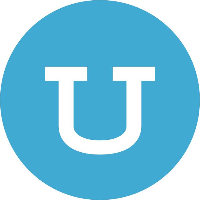 VirtualPBX rispetto a UberConference
