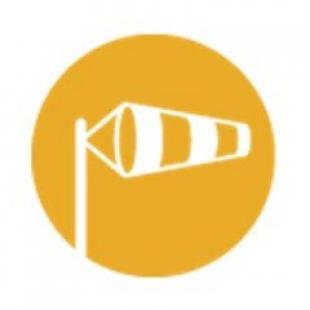 Katabat Software 2019 Reviews Pricing Amp Demo