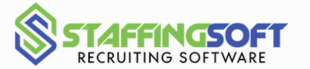 StaffingSoft