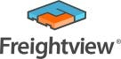 Acctivate vs. Freightview