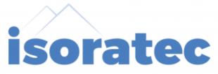 Isoratec CRM