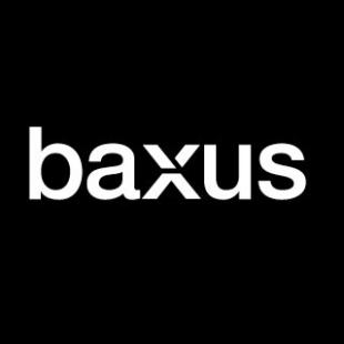 baxus
