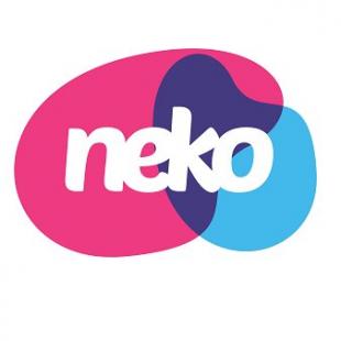Neko Salon