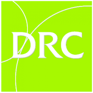 DRC - Logo