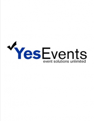 YesEvents