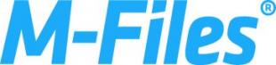 ViewCenter ECM Suite rispetto a M-Files