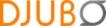 DJUBO StarSight