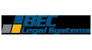 Centerbase rispetto a BEC Legal