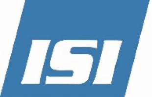 ISI Enterprise