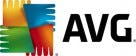 AVG CloudCare Logo