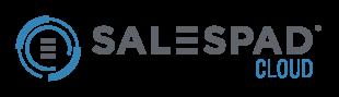 Logotipo do SalesPad