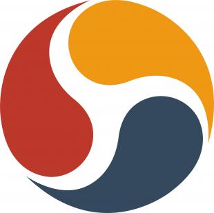 Logotipo do HarmonyPSA