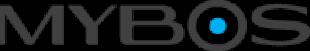 MYBOS Logo