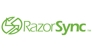 Form.com vs. RazorSync