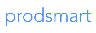 Logotipo de Prodsmart