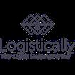 Logistically