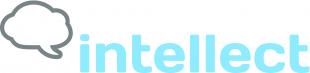 Logotipo de Intellect eQMS
