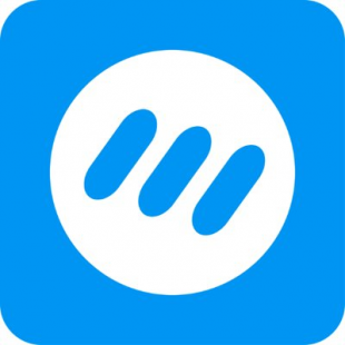 Logotipo do ContentStudio