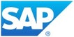 SAP Marketing Suite