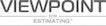 Viewpoint Earthwork™