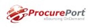 ProcurePort