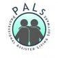 O-Meds comparado con PALs Executive