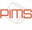 PIMS Dialer