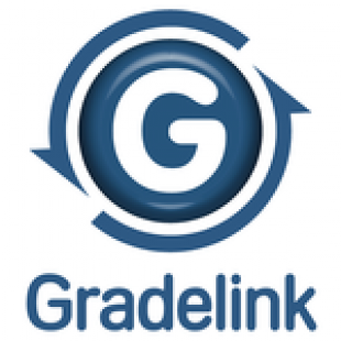 Gradelink Software - 2019 Reviews, Pricing & Demo
