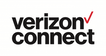 Verizon Connect Networkfleet