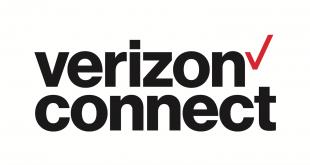 Verizon Connect Networkfleet