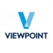 Viewpoint For Projects