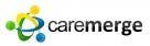 O-Meds comparado con Caremerge