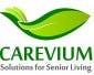 O-Meds comparado con Carevium Assisted Living