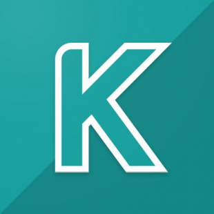 Logo di Kaymbu