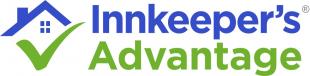 Innkeeper's Advantage - Logo