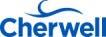 Logotipo de Cherwell Service Management