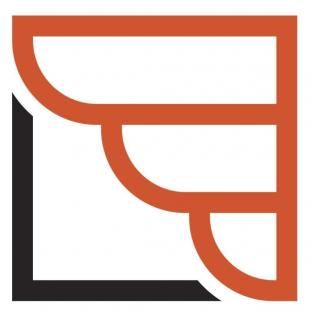 OutboundEngine - Logo