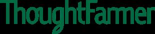 ThoughtFarmer