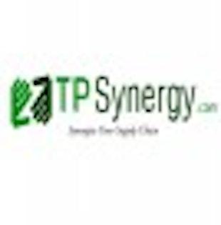TPSynergy