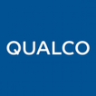 QUALCO Collections & Recoveries